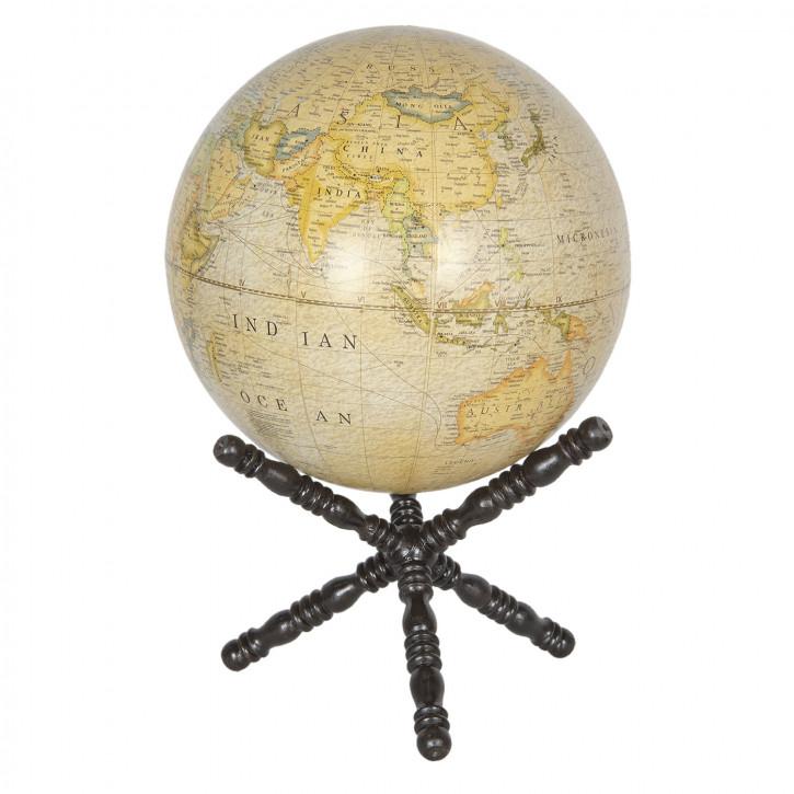Globus 30x30x50 cm