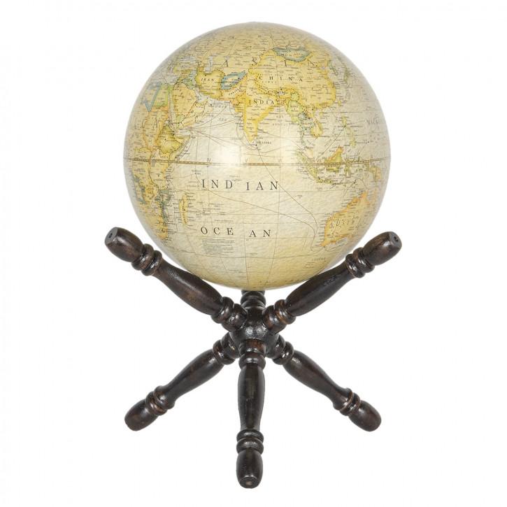 Globus 20x20x40 cm