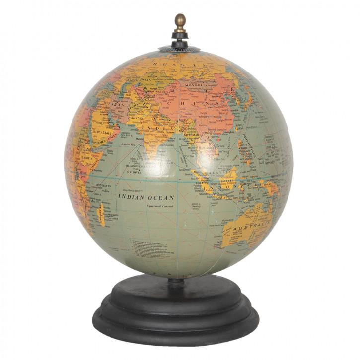 Globus 20x15x15 cm