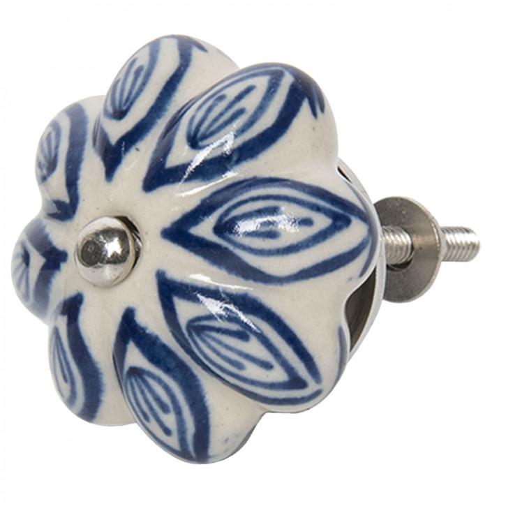 Doorknob R 5 cm
