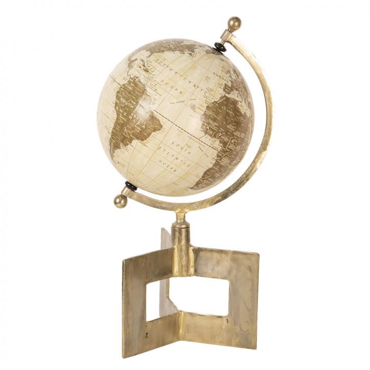 Globus 24x20x42 cm