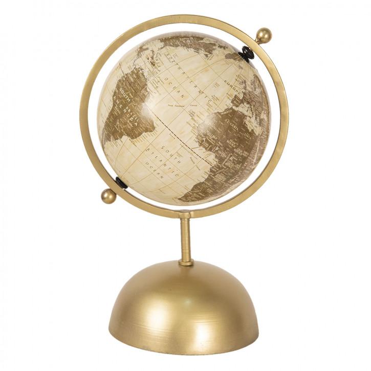 Globus 24x20x37 cm