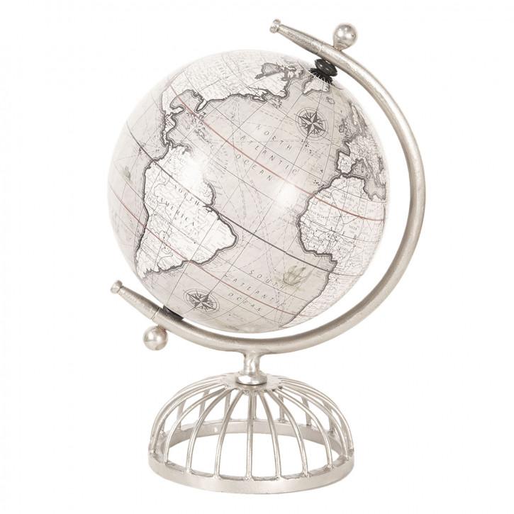 Globus 22x20x36 cm