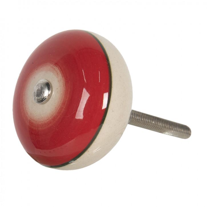 Türknopf Ø 4x3 cm