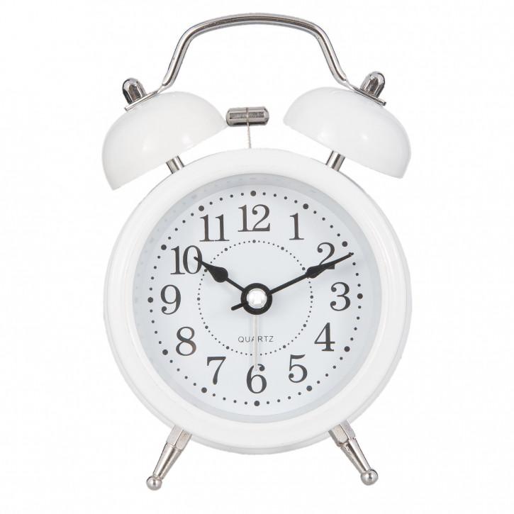 Uhr 8x5x11 cm