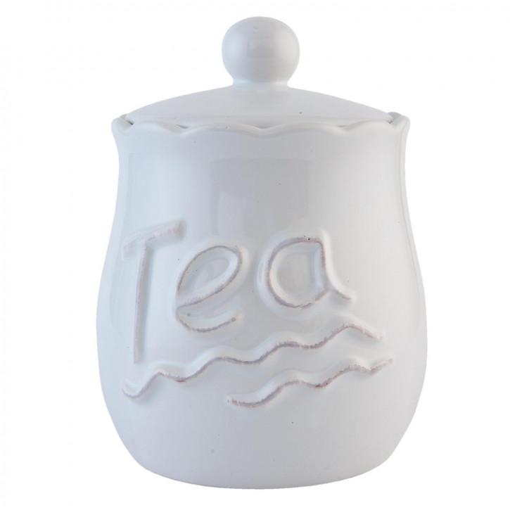 Jar R 12x17 cm / 1L