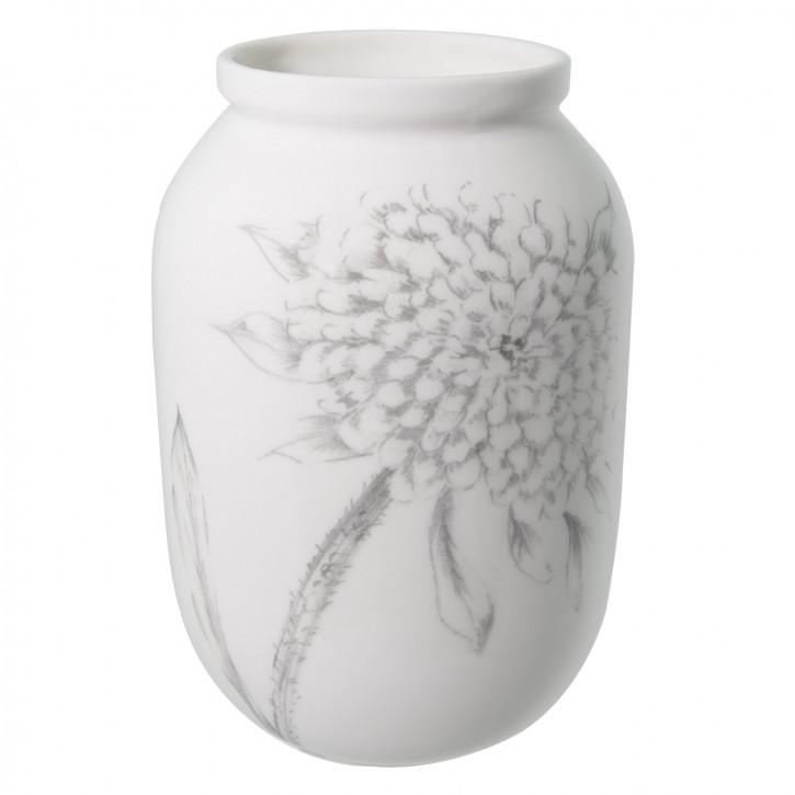 Vase Ø 13x18 cm