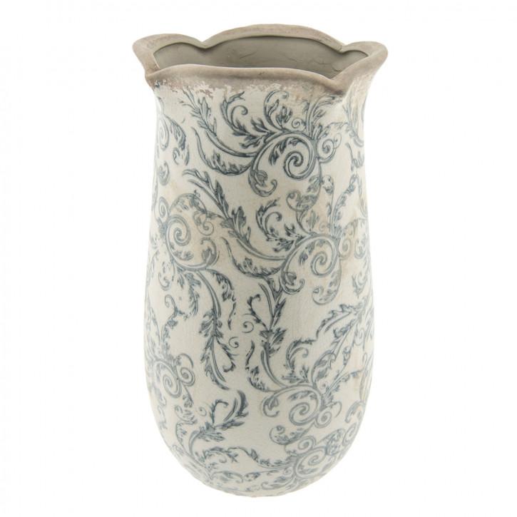 Vase Ø 14x28 cm