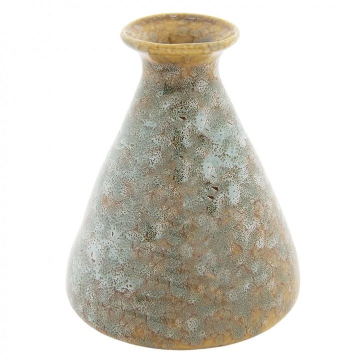 Vase Ø 8x10 cm