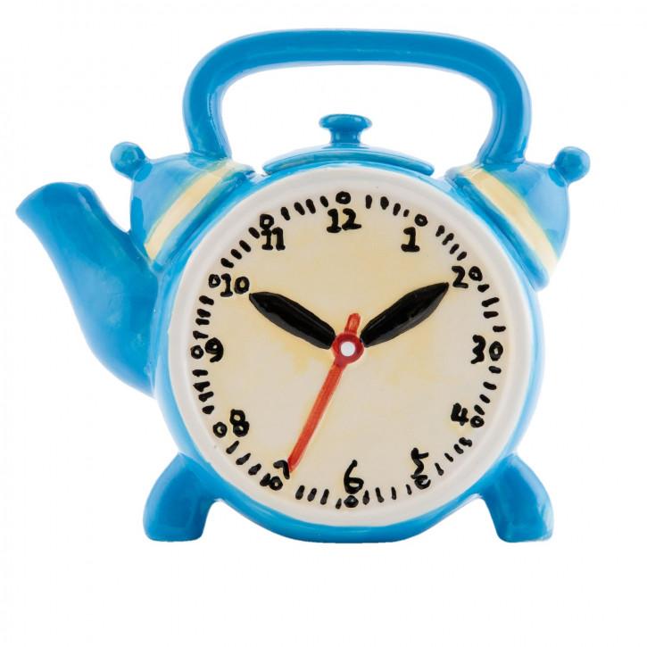 Teekanne alarm 18x7x16 cm / 0.5L