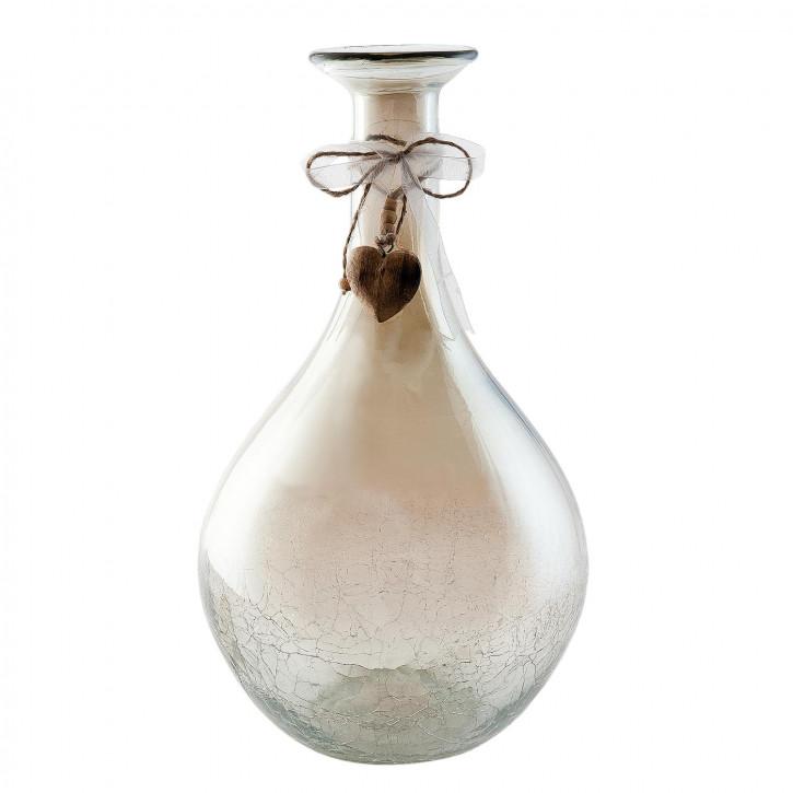 Vase 42 cm