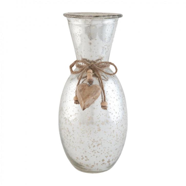 Vase 28 cm