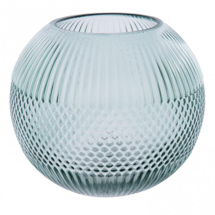 Vase Ø 15x13 cm