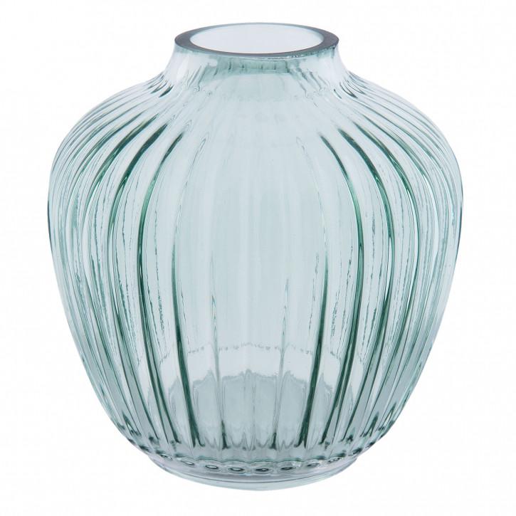 Vase Ø 12x12 cm