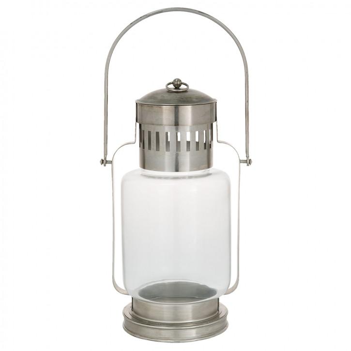 Jar 18x14x32 cm