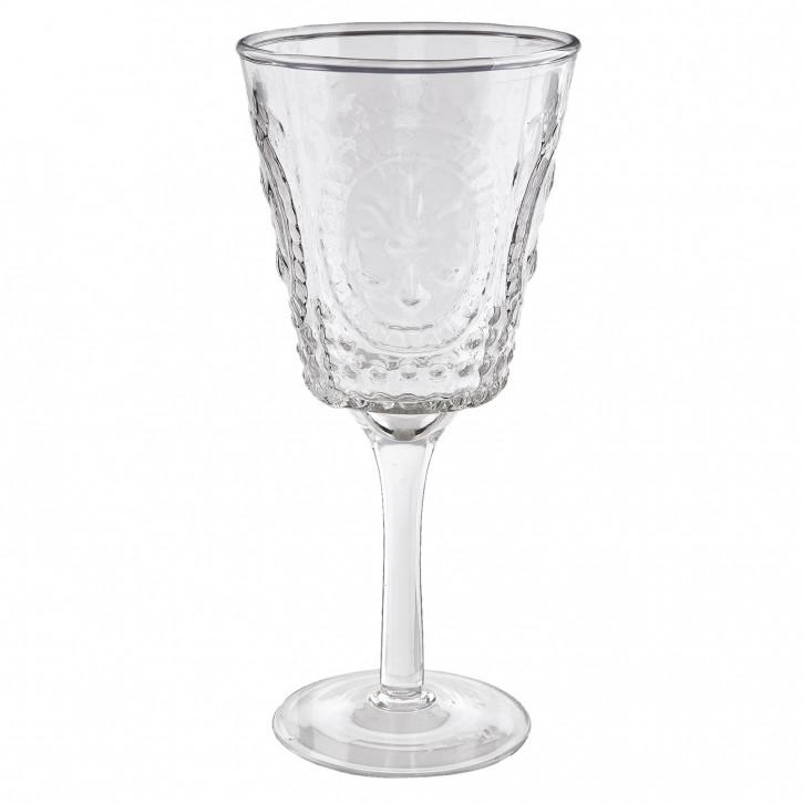 Wineglass Ø 9x20 cm