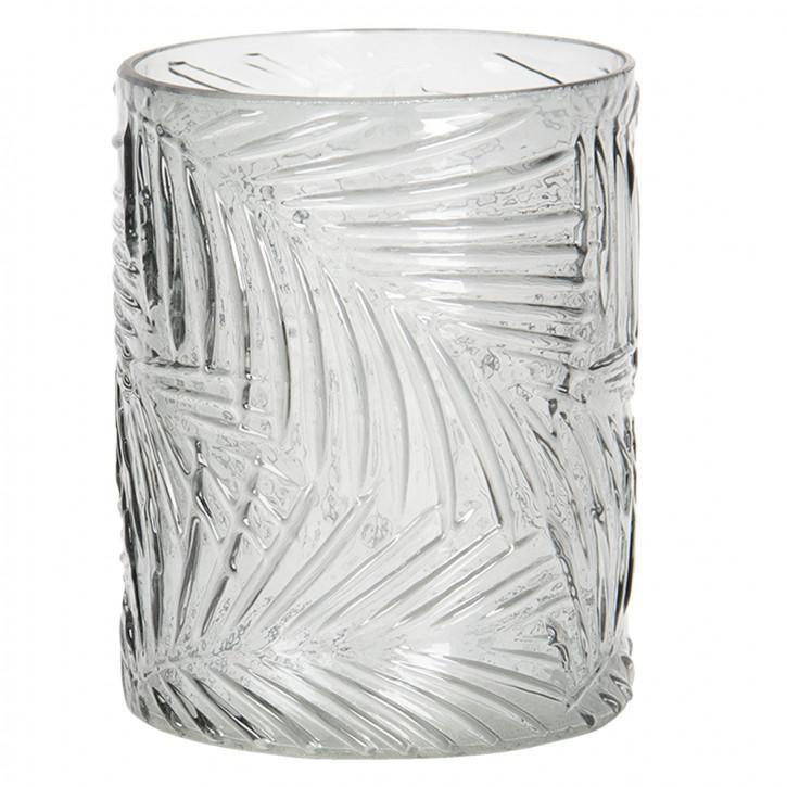 Vase Ø 10x12 cm
