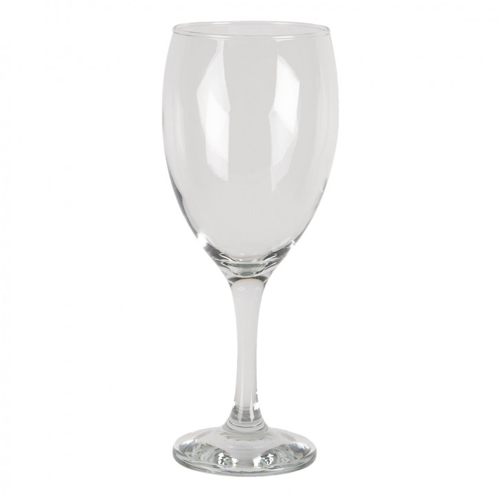 Weinglas Ø 9x23 cm / 530 ml