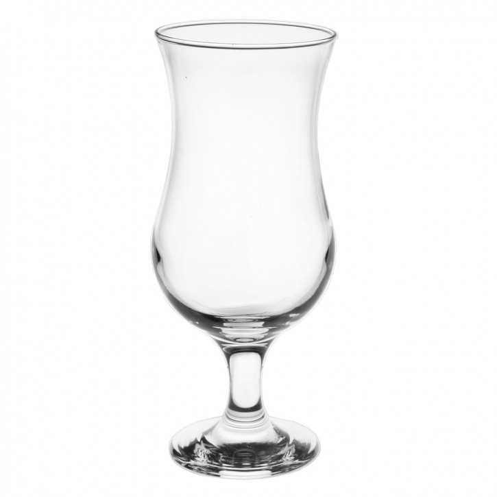 Cocktail Glas Ø 8x19 cm / 420 ml