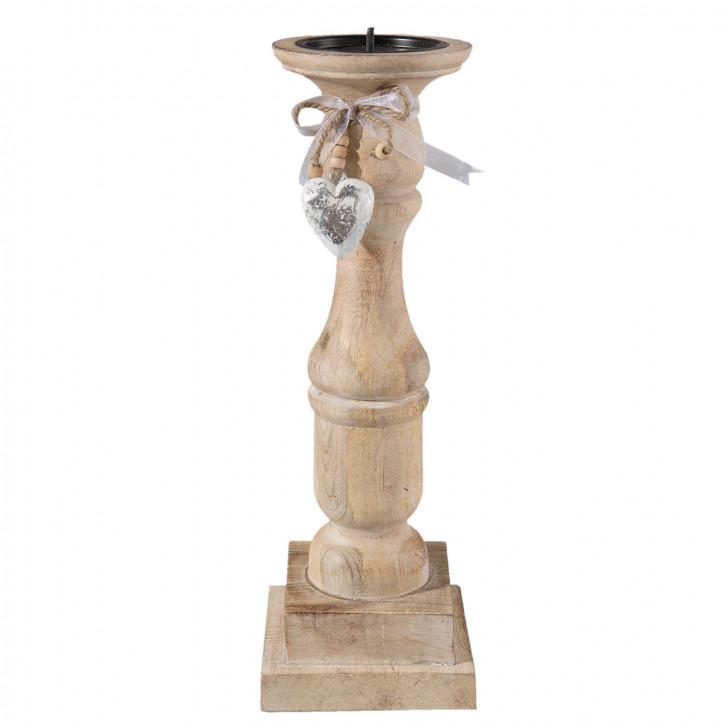 Kerzenhalter 40 cm
