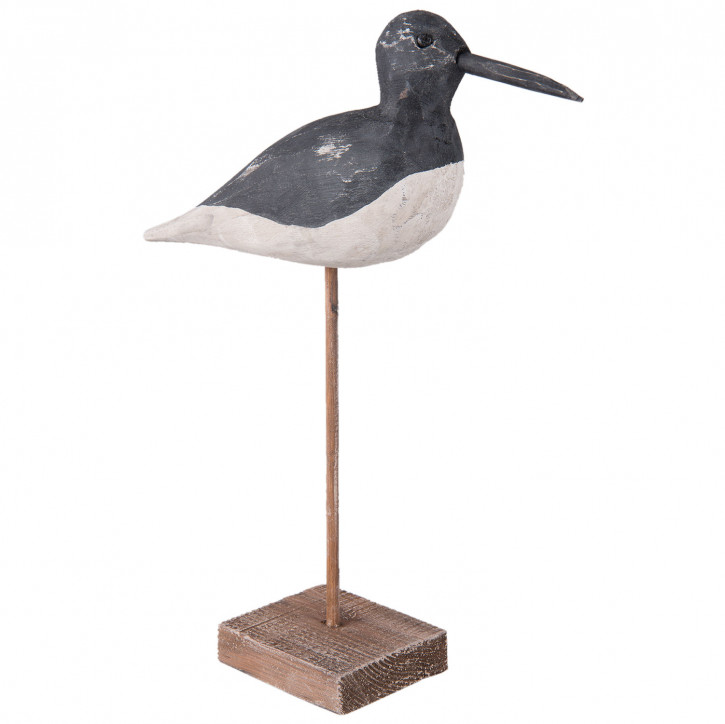 Bird 26x6x29 cm