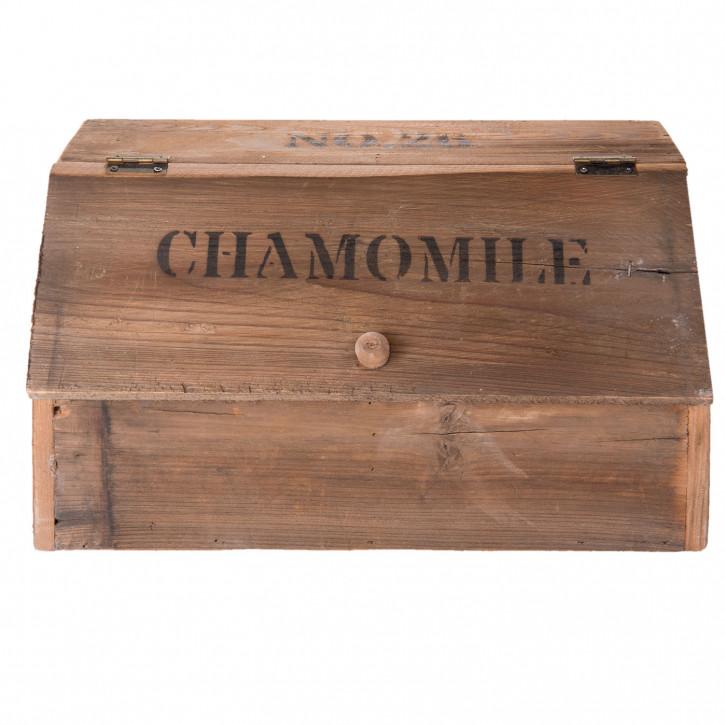 Crate 40x22x22 cm