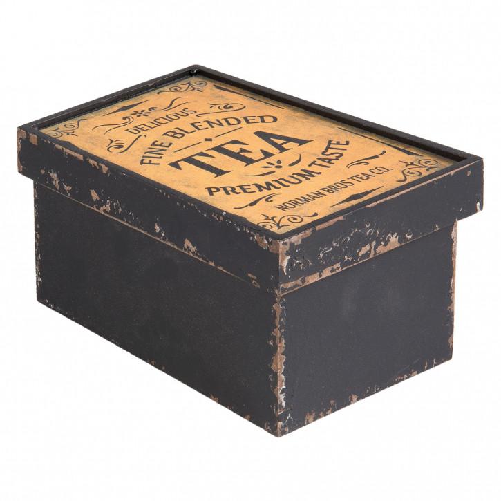 Schachtel 8x11x9 cm
