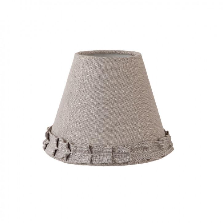 Lampenschirm Ø 15 cm