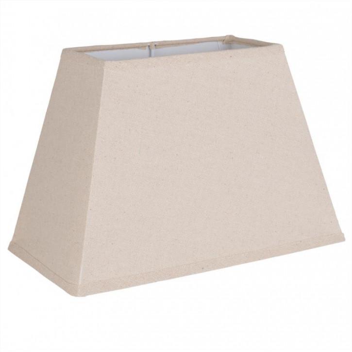 Lampenschirm 30x16x21 cm