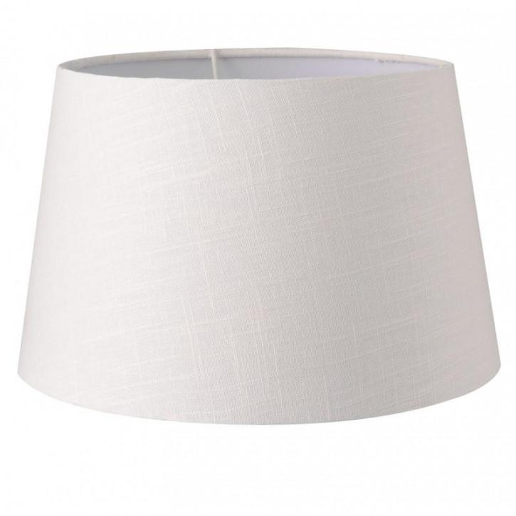 Lampenschirm Ø 25x16 cm / E27