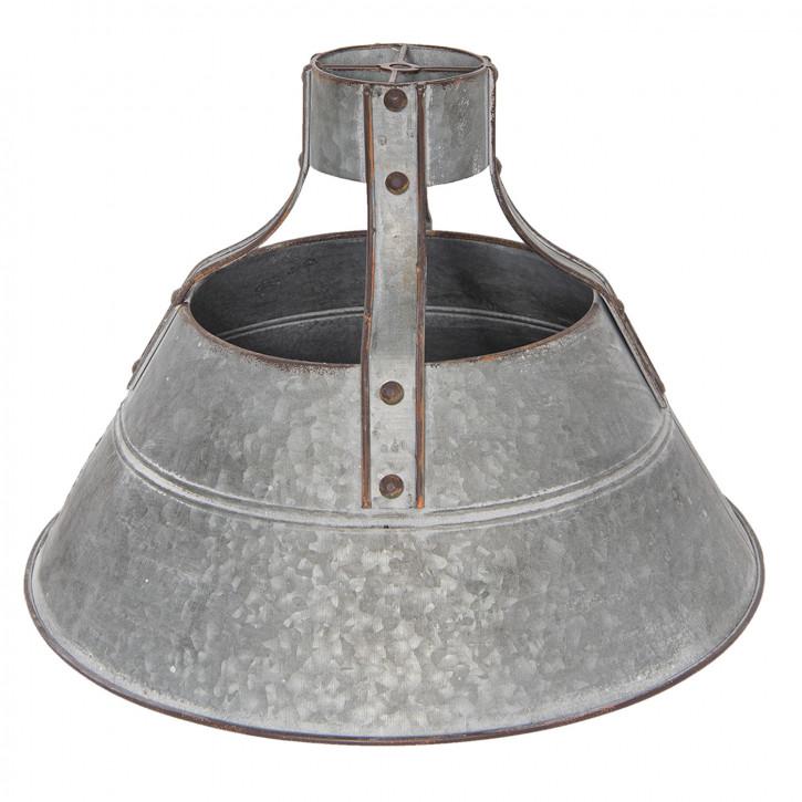 Lampenschirm Ø 45x35 cm