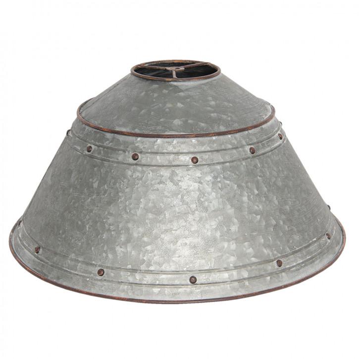 Lampenschirm Ø 45x26 cm