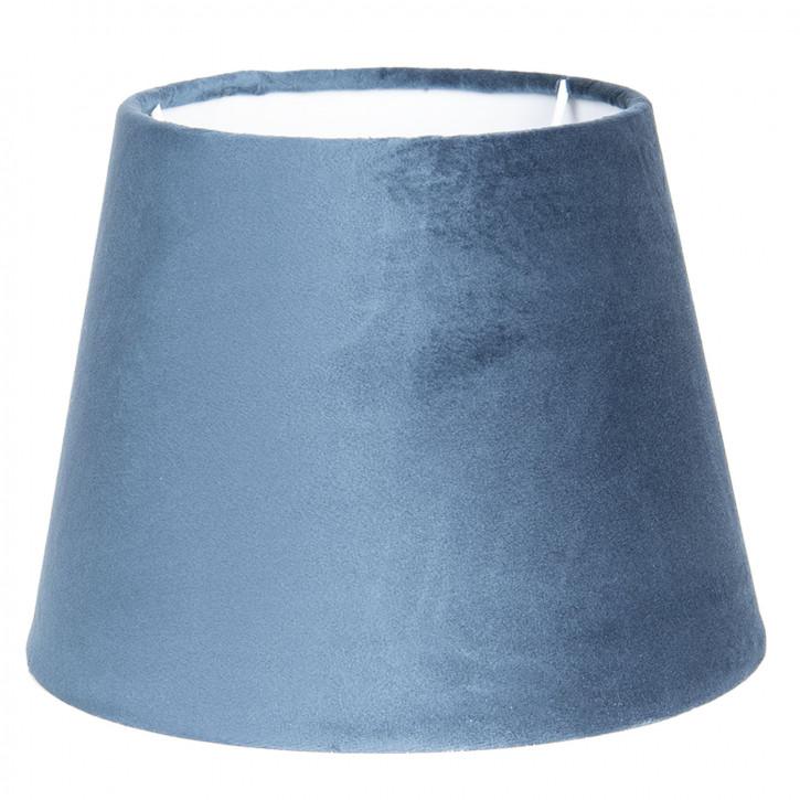 Lampenschirm Ø 31x22 cm