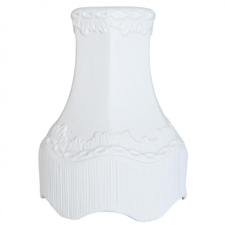Lampenschirm Hänger Ø 16x21 cm