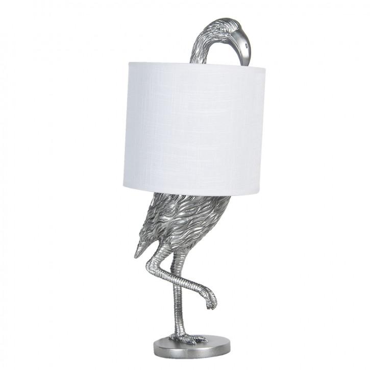 Tischlampe Ø 20x50 cm E27/max 1x60W