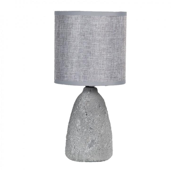Tischlampe Ø 15x30 cm E14/max 1x40W