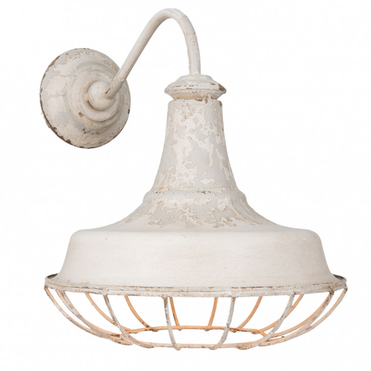 Wandlampe 49x35x40 cm