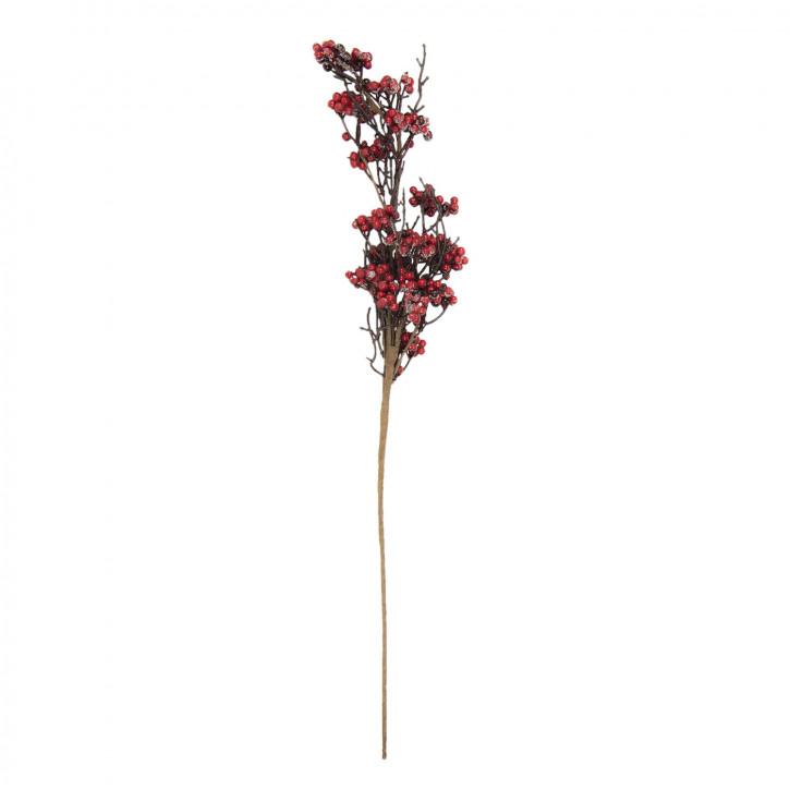 Dekoration Zweig» 73 cm