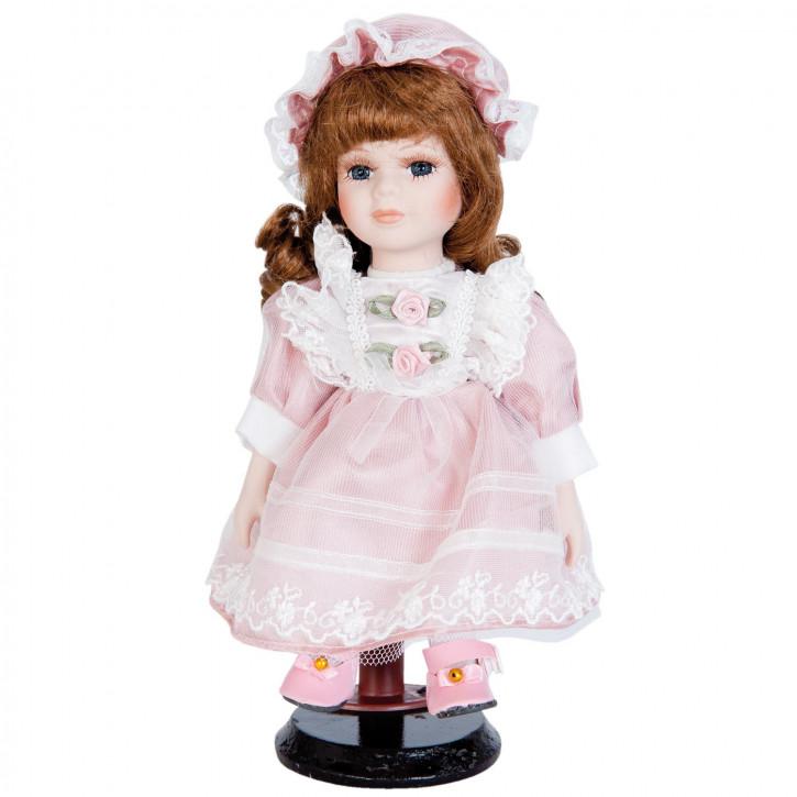 Dekoration Doll 15x10x30 cm