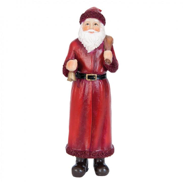 Santa 14 cm