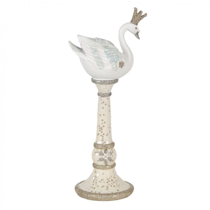 Kerzenständer 12x9x29 cm