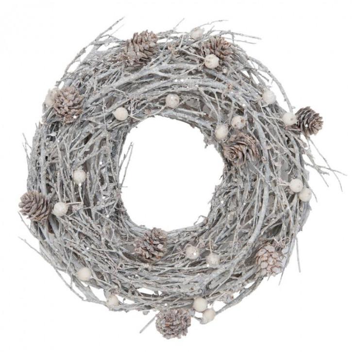 Decoration garland R 27 cm