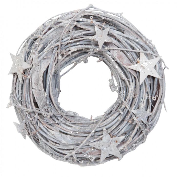 Decoration garland R 26 cm