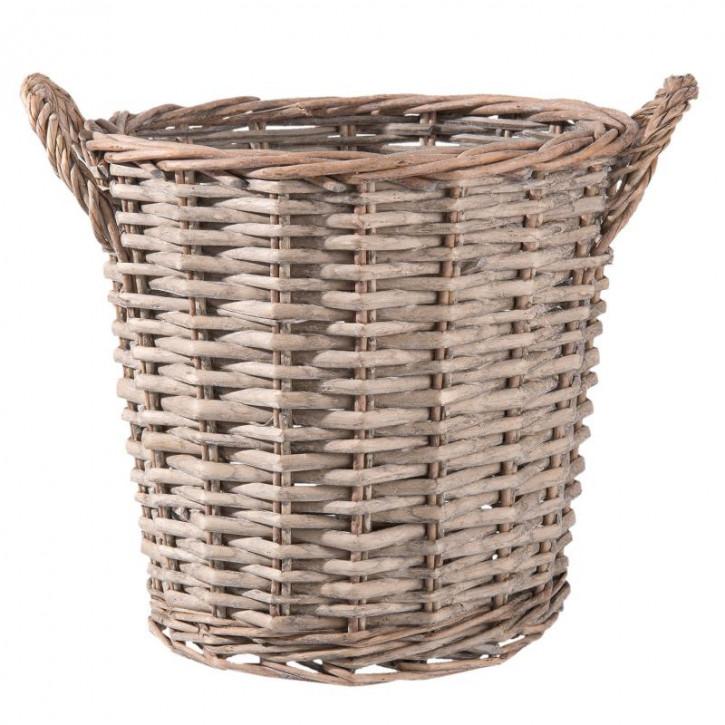 Basket Ø 30x27 cm