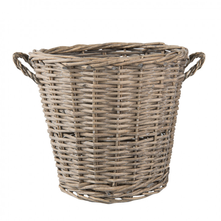 Basket Ø 40x34 cm