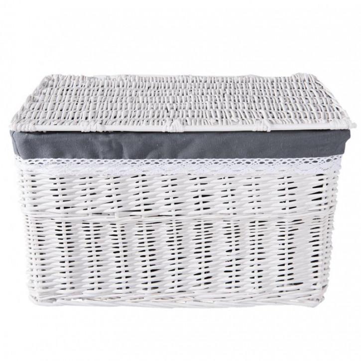 Basket 57x35x34 cm