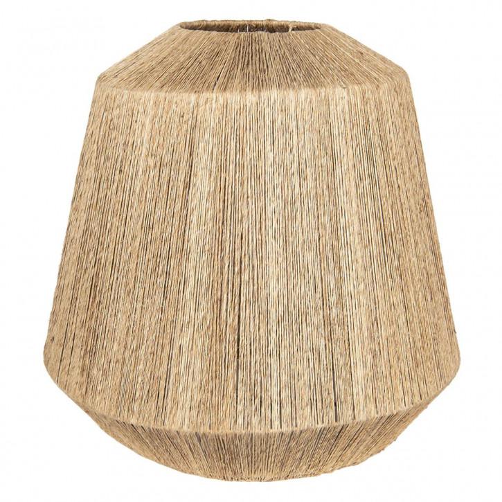 Lampenschirm Ø 20/57x53 cm