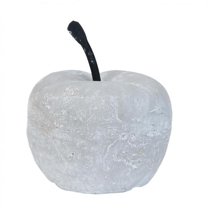 Apple Ø 9x12 cm