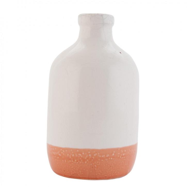 Flasche Ø 11x20 cm
