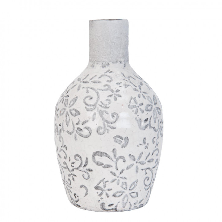Bottle Ø 9x18 cm